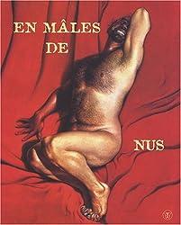 En mâles de nus