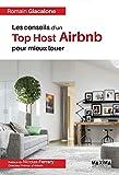 Les conseils d'un Top Host Airbnb pour mieux louer...