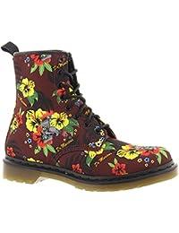 7a24c07b25d2 Amazon.fr   Dr martens - GMDC Global Ltd   Chaussures femme ...