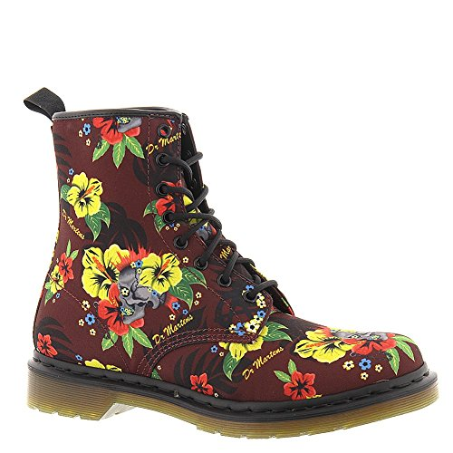dr-martens-8-eye-boot-castel-cherry-red-tamano41