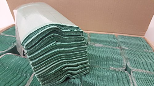 green-paper-hand-towels-c-fold-2520-tissues-15-packs-x-168