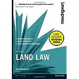 Land Law: Uk Edition