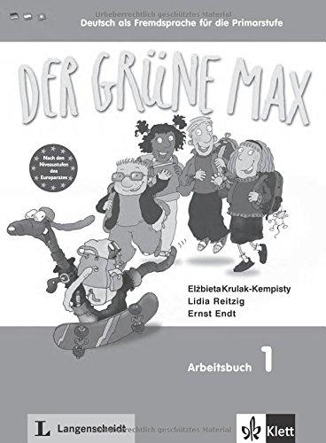 der grune max 1 free download