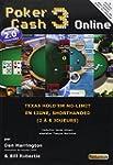 Poker Cash 3 Online