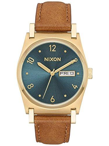 Nixon Unisex Erwachsene-Armbanduhr A955-2626-00 (Armbanduhr Nixon)