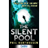 The Silent Pool (Erasmus Jones series Book 1)