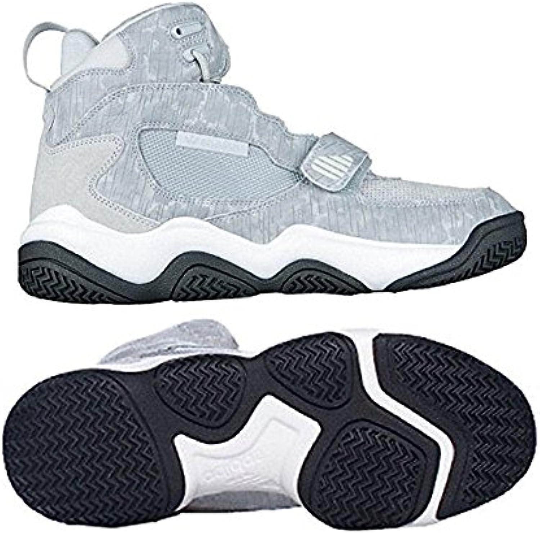 Adidas Men's FYW Reign Shoes Shoes Shoes Sport Shoes Outdoor d17d80