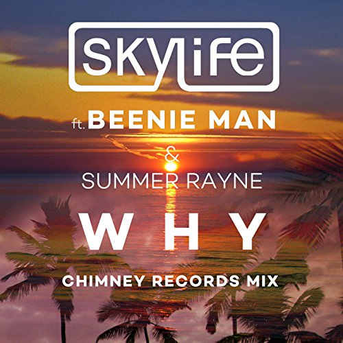 why-chimney-records-mix