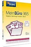 WISO Mein Büro 365 Plus (frustfreie Verpackung)
