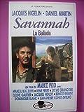 Savannah La Ballade [VHS]