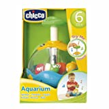 Chicco Kreisel Aquarium von Chicco