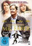 Der göttliche Mr. Faber