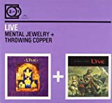 2 for 1: Mental Jewelry/Throwing Copper