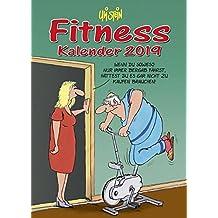 Suchergebnis Auf Amazon De Fur Fitness Kalender Bucher
