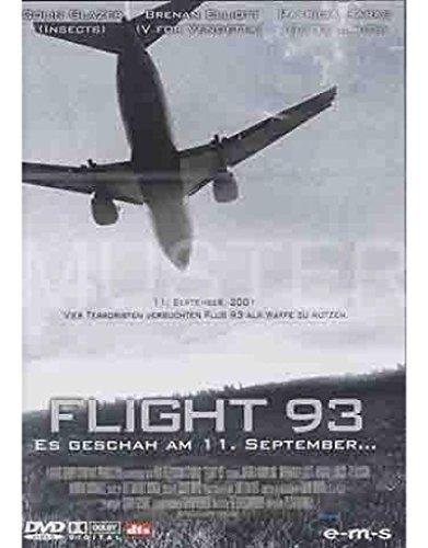Flight 93 - Es geschah am 11 September