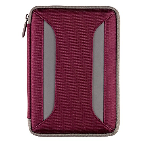 m-edge-latitude-funda-con-cremallera-para-ipad-mini-color-morado