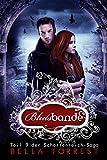 Das Schattenreich der Vampire 9: Blutsbande (German Edition)