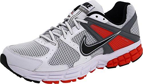 Nike Zoom Structure Triax+ 14 Laufschuhe - 44.5