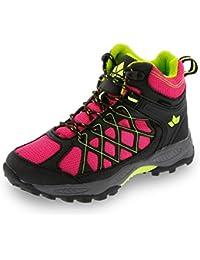 Lico Terrain - Zapatillas de senderismo Niños