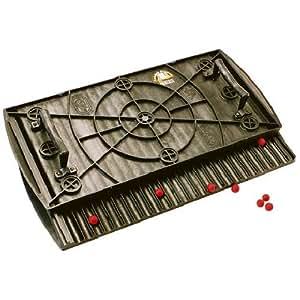 table a bouillettes technipêche process autolub 30mm