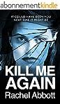 Kill Me Again (English Edition)