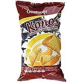 Gourmet Cono Maiz - 85 g