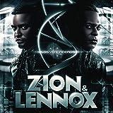 Songtexte von Zion & Lennox - Los verdaderos