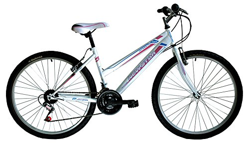 new-star-80ar002a-bicicleta-btt-26-para-mujer