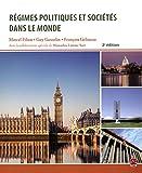Régimes Politiques et Societes Dans le Monde...