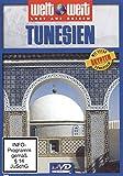 Tunesien - welt weit (Bonus: Ägypten) - Mit keiner