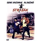 Scarecrow - Gene Hackman & Al Pacino