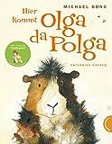 Hier kommt Olga da Polga bei Amazon kaufen