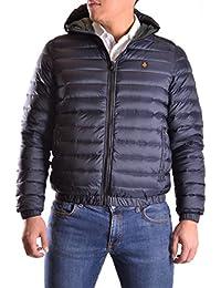 8f1e0182ef Amazon.it: REFRIGIWEAR - Giacche e cappotti / Uomo: Abbigliamento
