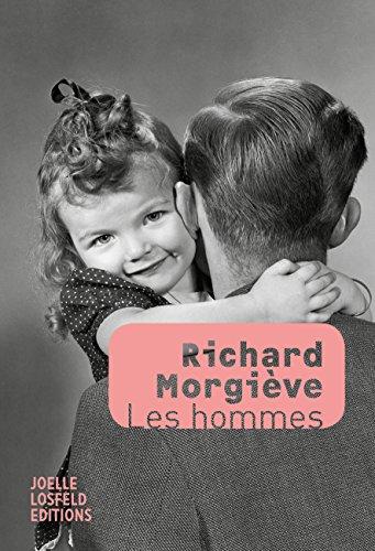 "<a href=""/node/13123"">Les Hommes</a>"