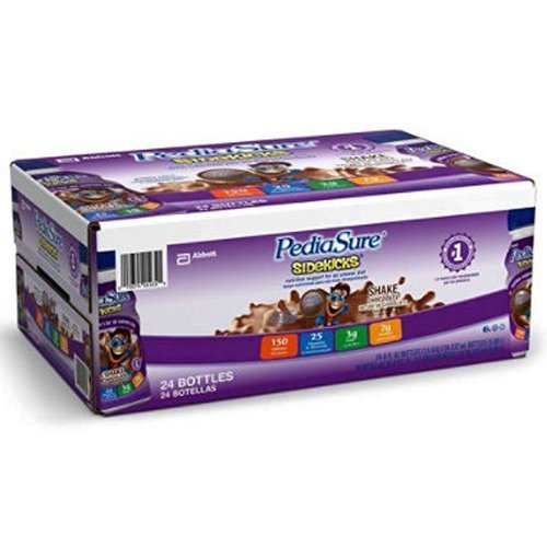 scs-pediasure-sidekicks-chocolate-shake-24-pk-by-deep-discount-center
