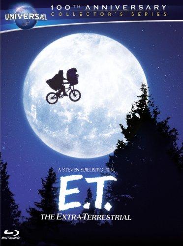 et-the-extra-terrestrial-universal-100th-anniv-edizione-francia