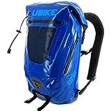 Sac à dos Ubike Easy Pack + Tout Bleu