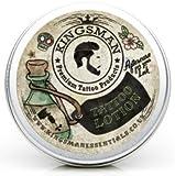 Kingsman Tätowierungscreme