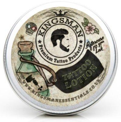lotion-pour-tatouages-kingsman-lotion-pour-tatouages-soin-pour-tatouages-crme-pour-tatouages-aprs-so