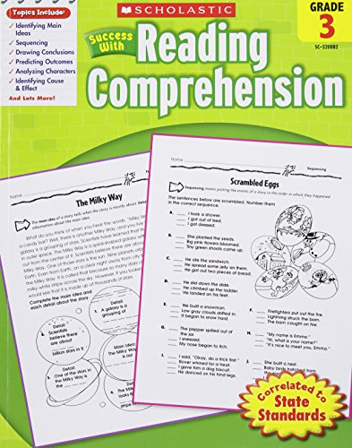 scholastic-success-with-reading-comprehension-grade-3