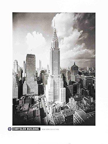 chrysler-building-poster-
