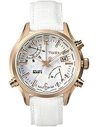 Timex Damenuhren Mit Beleuchtung | Suchergebnis Auf Amazon De Fur Timex Beleuchtung Armbanduhren