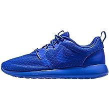 Suchergebnis auf Amazon.de für: NIKE Rosherun Sneakers blau