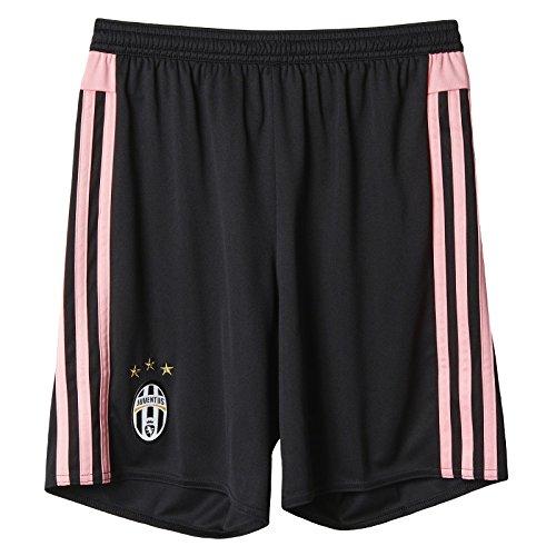 adidas-performance-juventus-away-boys-shorts-12-13y