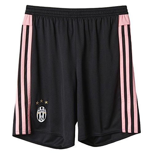adidas-juventus-away-replica-player-shorts-black-11-12y