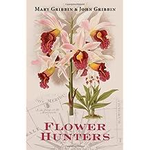 Flower Hunters