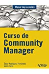 https://libros.plus/curso-de-community-manager/