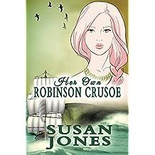 Her Own Robinson Crusoe