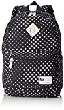 [Canvas Rucksack] BESTOPE® Backpack Neuen Typ Rucksäcke Damen Mädchen Schulrucksäcke