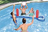 Bestway Piscine Jeux - Best Reviews Guide